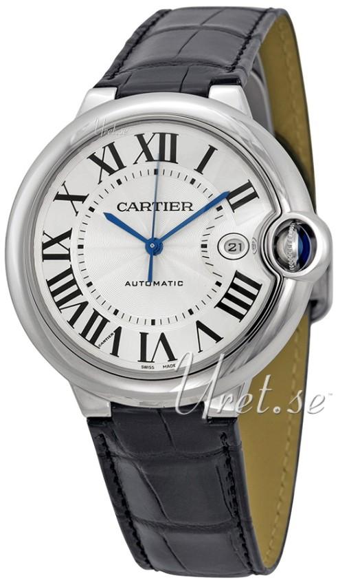 Cartier klokker pris i India
