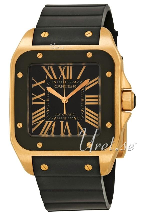 Cartier klokker pris