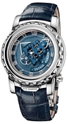 Ulysse Nardin Complications